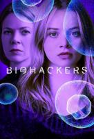 Poster voor Biohackers