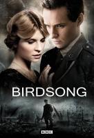 Poster voor Birdsong