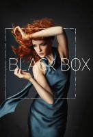 Poster voor Black Box