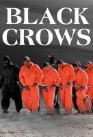 Poster voor Black Crows