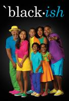 Poster voor Black-ish