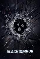 Poster voor Black Mirror