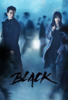 Poster voor Black