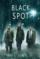 Poster voor Black Spot