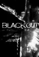 Poster voor Blackout