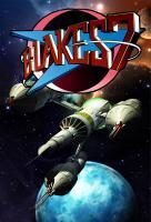 Poster voor Blake's 7