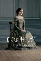 Poster voor Bleak House