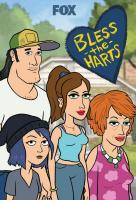 Poster voor Bless the Harts