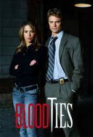Poster voor Blood Ties
