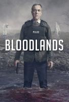 Poster voor Bloodlands