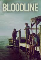 Poster voor Bloodline