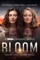 Poster voor Bloom