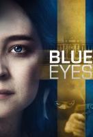Poster voor Blue Eyes