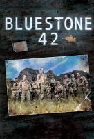 Poster voor Bluestone 42