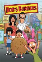 Poster voor Bob's Burgers