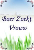Poster voor Boer Zoekt Vrouw