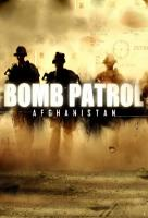 Poster voor Bomb Patrol Afghanistan