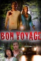 Poster voor Bon Voyage