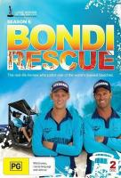 Poster voor Bondi Rescue