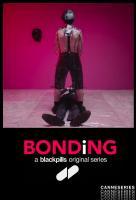 Poster voor Bonding