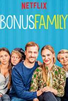Poster voor Bonus Family