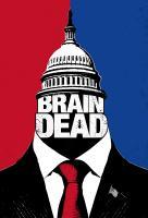 Poster voor BrainDead