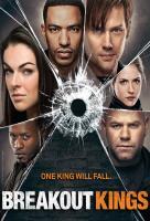 Poster voor Breakout Kings