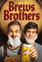 Poster voor Brews Brothers
