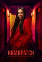 Poster voor Briarpatch