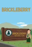 Poster voor Brickleberry