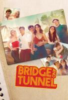 Poster voor Bridge and Tunnel