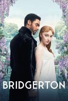 Poster voor Bridgerton