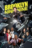 Poster voor Brooklyn Nine-Nine