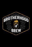 Poster voor Brotherhood of Brew