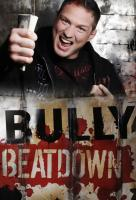 Poster voor Bully Beatdown