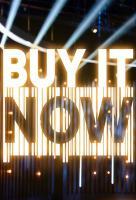 Poster voor Buy It Now