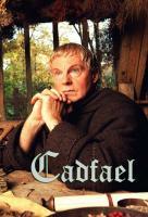 Poster voor Cadfael