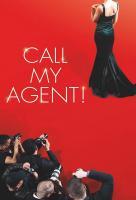Poster voor Call My Agent!