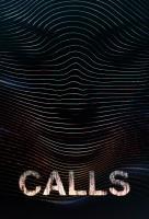 Poster voor Calls