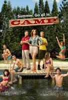 Poster voor Camp