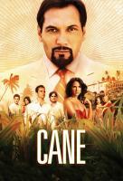 Poster voor Cane