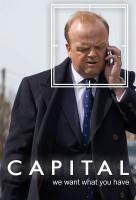 Poster voor Capital