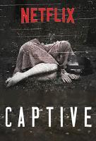 Poster voor Captive