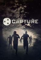 Poster voor Capture