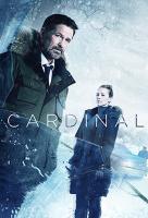 Poster voor Cardinal