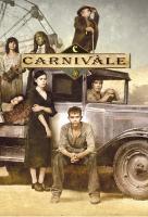 Poster voor Carnivàle