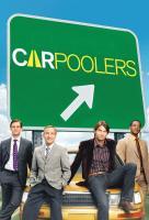 Poster voor Carpoolers
