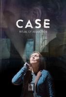 Poster voor Case