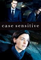 Poster voor Case Sensitive