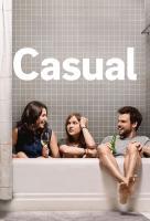 Poster voor Casual